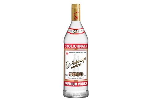 stolichnaya-vodka_1473856220-94f550cd0998a2767ab8a1df255f3daf.jpg