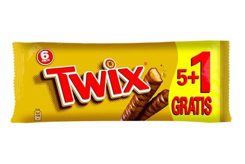 twix-6-pack_1467455524-8b23759da53c3418758f99eb0ec98067.jpg