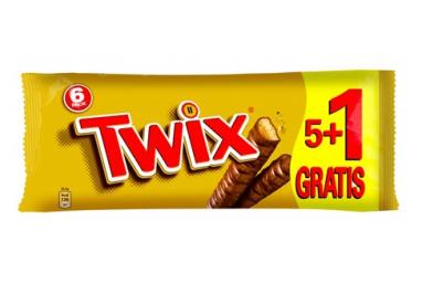 twix-6-pack_1467455524-a2024eebfe52d71b73bd6ff2903b5c8d.jpg