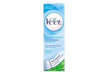 veet-cream-100ml_1467649325-d70c77b299c031cfff4585750b7bd0a6.jpg