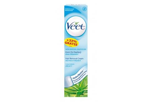 veet-cream-200ml_1467649372-2dccd7cecf73ef6077dd27734079da39.jpg