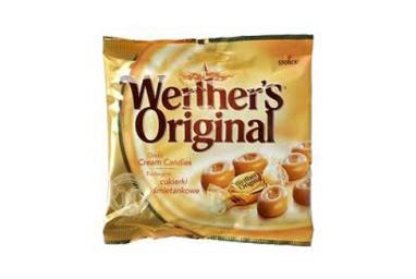 werther-s-original_1467457280-79d4b25f43baca0a517e5ee6b564bd37.jpg