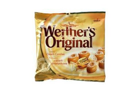 werther-s-original_1467457280-a0c4cb6f5d7ec7564b620bb87b311ff7.jpg